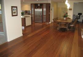 manly ironwood australia recycled timber specialists
