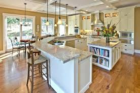 Matching Chandelier And Island Light Matching Pendant Lights And Chandelier Large Image For Stylish