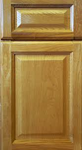 Kitchen Cabinets New Jersey Oak Kitchen Cabinets Amiko A3 Home Solutions 3 Oct 17 10 53 17