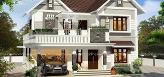 Traditional Kerala Home Interiors Veeduonline Kerala Home Designs U0026 Free Home Plans