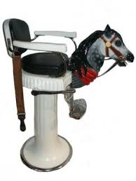 Barber Chair For Sale Barber Chairs Foter