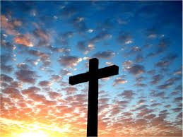 a history of easter the apopka voice