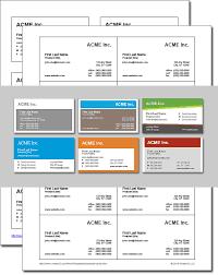 information cards template corol lyfeline co