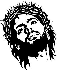 jesus christ clipart clipartxtras