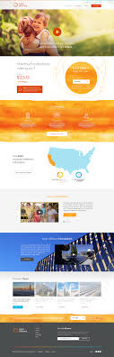 solaralliance homepage e1481612145820 png