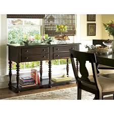 Dining Room Consoles 798 Best Crazy 4 Credenzas Images On Pinterest Coast Cabinet