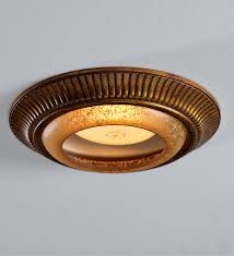 Decorative Recessed Light Covers Popular — Classic Creeps