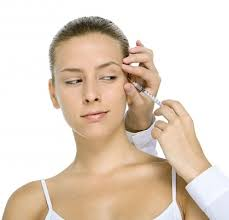 Botox Procedure Sarasota