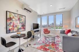 1 bedroom apartments in portland oregon oakwood portland pearl district rentals portland or