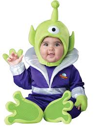 octopus halloween costume toddler size 18 24 months incharacter baby u0026 toddler halloween costumes