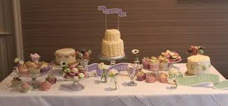 wedding cake table decoration living room in 21156 related