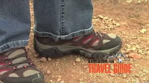 merrell moab ventilator womens merrell moab waterproof shoes review youtube