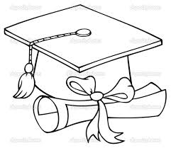 best 25 graduation cap clipart ideas on pinterest graduation