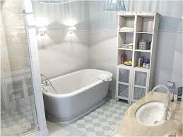 bathroom floor idea bathroom cool bathroom floor idea with checkerboard tiles also