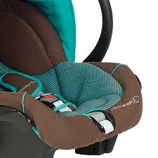 siege coque bébé siège coque streety fix 0 de bébé confort