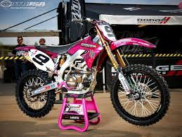 motocross bike for sale bikes 595695831b683064357b8616 dirt bikes for sale near me bikess