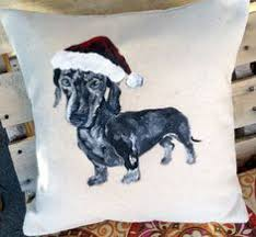 Cheap Decorative Christmas Pillows by Decorative Christmas Pillows Wholesale Christmas Decorative