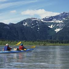 Alaska travel clothing images What to wear in the summer in alaska usa today jpg