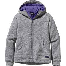 patagonia insulated better sweater hoody reviews trailspace com