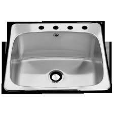 home decor american standard utility sink vessel sink bathroom
