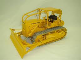 gene manfred u0027s construction toy auction live