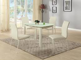 dining room sets portland oregon one2one us