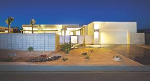 pics of modern houses home design the mid century modern revival professional builder