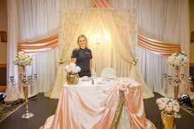 wedding backdrop calgary calgary based masha srivastava styles weddings into canadian