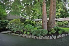 applied landscape design share landscaping ideas around trees
