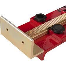 Tools For Laminate Flooring Hardwood Flooring Tools Titandish Decoration