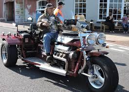 lexus v8 engine for sale cape town 100 honda trikes for sale best 25 trike motorcycles ideas