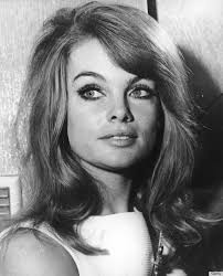 models of the 1960 with hair 64 best 1960 s hair and fashion images on pinterest 1960
