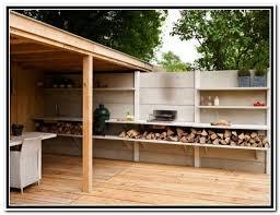outdoor kitchen cabinets diy delightful inside kitchen home