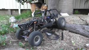 homemade 4x4 off road go kart homemade car pictures