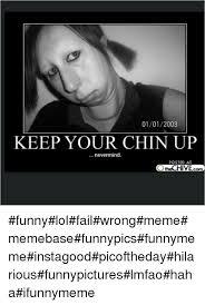 Chive Memes - chive funny memes memes pics 2018