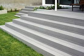 if you want to build indoor non slip stair treads or outdoor