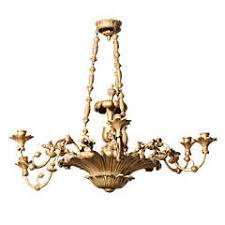 Neoclassical Chandeliers Neoclassical Chandeliers And Pendants 8 For Sale At 1stdibs