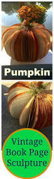 Does Hairspray Keep Pumpkins From Rotting by 25 Best Zombie Halloween Decorations Ideas On Pinterest Zombie
