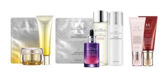 target eugene black friday missha joins k beauty boom at target u2013 wwd