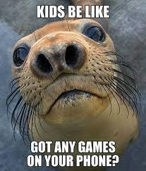 Be Like Meme - kids be like meme http www jokideo com funny pics pinterest