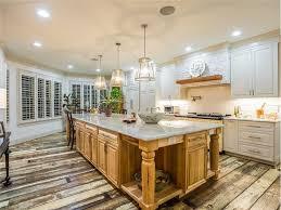 30004 homes for sales atlanta fine homes sotheby u0027s international