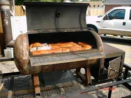 Brinkmann Smoke N Grill Professional Smoker by 235 Best Smokers Images On Pinterest Barbecue Grill Outdoor