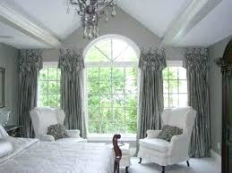 Picture Window Curtain Ideas Ideas Bathroom Window Curtain Ideas Omiyage