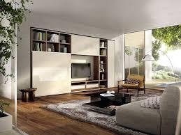 Patio Furniture Sacramento by Furniture Great Design Ideas Of Hulsta Furniture Usa