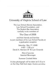 formal high school graduation announcements lovely college graduation commencement invitation wording for