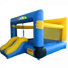 small inflatable bounce house best interior paint brand check