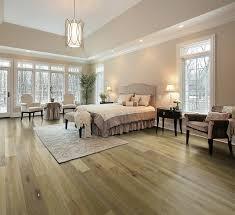 bedroom novella hemingway oak hallmark floors traditional