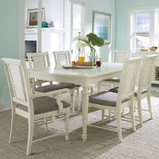 Best Dining Room Furniture We Love Images On Pinterest Dining - White dining room table set