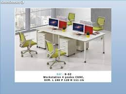 marguerite bureau mobilier bureau marguerite
