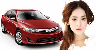 2010 toyota corolla maintenance light reset reset maintenance light toyota camry 2015
